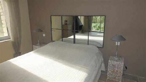 chambre d hote gordes 84 chambres d 39 hôtes de charme galinelle gordes vaucluse
