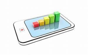 Stromverbrauch Berechnen Gerät : ecogator app die kostenlose app zum stromsparen ~ Themetempest.com Abrechnung