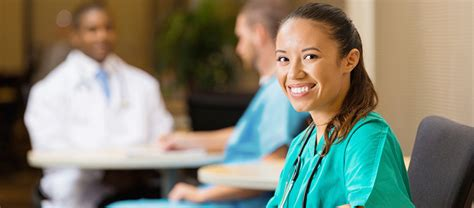 medical office assistant specialist certification school