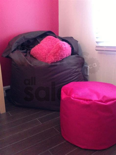 beanbag montreal boxing day sale allsales ca