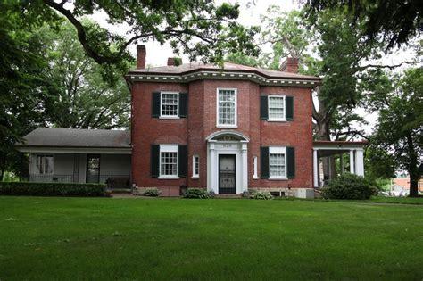 1871 Italianate in Zanesville, Ohio   OldHouses.com