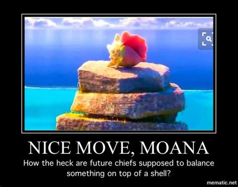 Moana Memes - 31 moana funny memes moana funny memes and shell