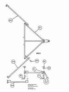 Ball Picker Staggered  Qp9e  15e  21e   U2022hollrock Engineering