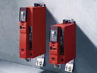 ethercat technology group movitrac 174 mc07b frequency inverter