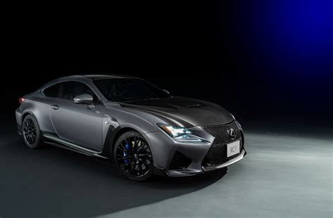 Lexus Gs 4k Wallpapers by Wallpaper Lexus Rc F 10th Anniversary Limited Edition