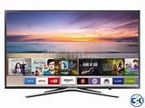 samsung smart tv 43 inch