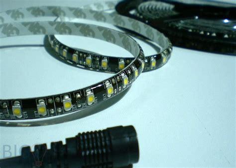 led stripes aussen led stripes ip65 f 252 r innen und au 223 en neue serie