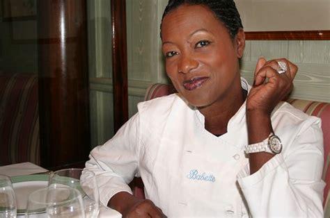 cuisine antillaise babette cuisine antillaise chez babette de rozière