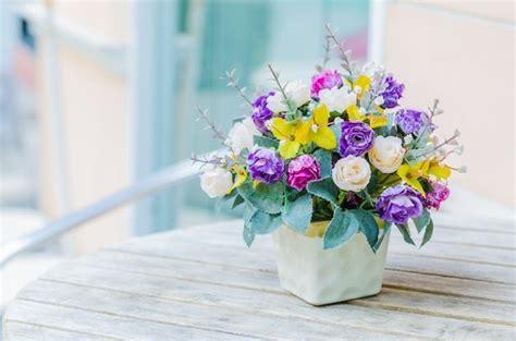 Kleine Blumengestecke Selbst Gemacht by Blumengestecke Selber Machen Die Basisregeln Tipps Und