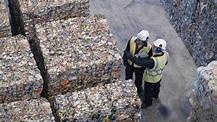 2 newborns found dead in New Jersey recycling center – WSB ...
