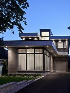 Grey, House
