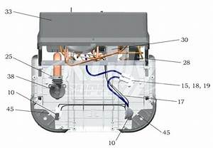 Af 1546  Taylor Dunn 1248b Wiring Diagram Schematic Wiring