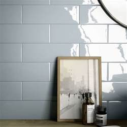 porcelain vs ceramic tiles what s the difference