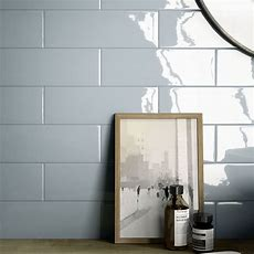 Porcelain Vs Ceramic Tiles  What's The Difference