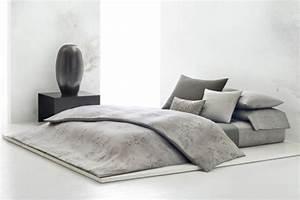 Calvin Klein Home : calvin klein home celebrates 20 years with textile rich collection le souk ~ Yasmunasinghe.com Haus und Dekorationen
