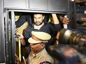 Dileep: Malayalam actress' assault: Dileep's High Court ...