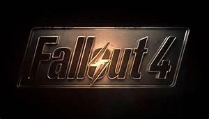 Fallout 4 DLC details Announced - Cramgaming.com