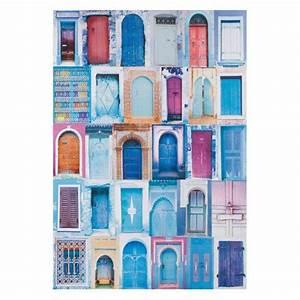 Tableau Porte Orientale : pinterest le catalogue d 39 id es ~ Teatrodelosmanantiales.com Idées de Décoration