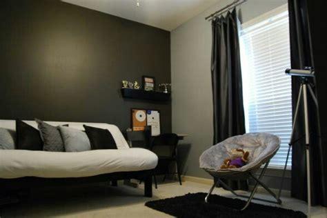 futon bedroom   futon bedroom futon bed home decor