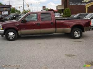 Used 2010 Ford F450 Super Duty King Ranch Crew Cab 4x4