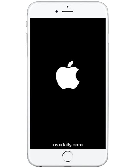 iphone keeps restarting iphone keeps restarting randomly here s how to fix it