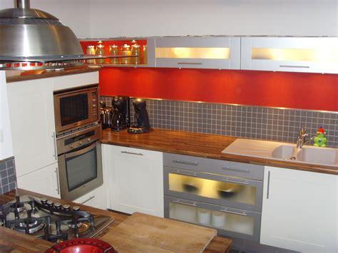 carrelage multicolore cuisine stunning faience multicolore cuisine photos design