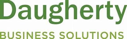 Daugherty Solutions Business Wish Sponsors Walk Kit
