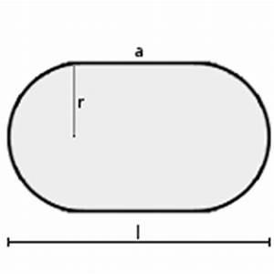 Kugelsegment Berechnen : stadion geometrie rechner ~ Themetempest.com Abrechnung