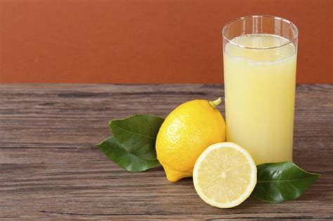vitamins to help with hair lemon juice uses and health benefits home remedy and natural cures