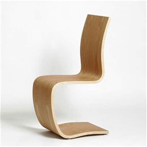 technique de la chaise