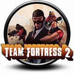 Fortress Team Tf2 Pc 2007 Cheats Cheat