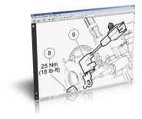 ford  service owners repair manual