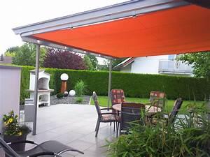 Terrassen berdachung bezgenriet stahlbau n gele for Konstruktion terrassenüberdachung