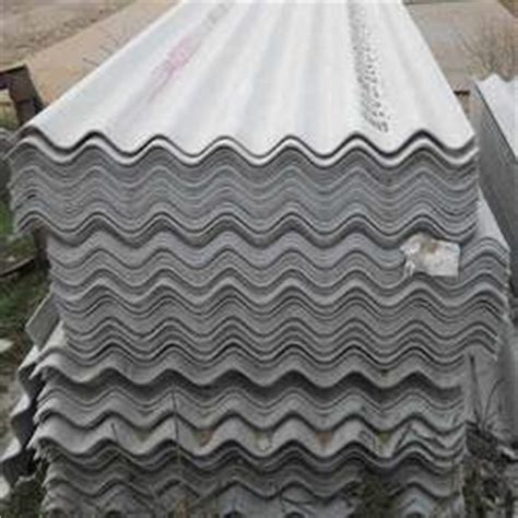roofing sheets fittings asbestos sheets wholesale
