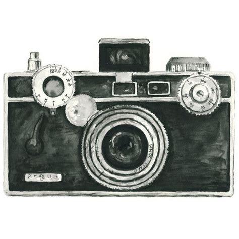 camera drawing    ayoqq cliparts