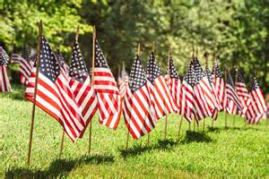 2019 Flag Day Activities