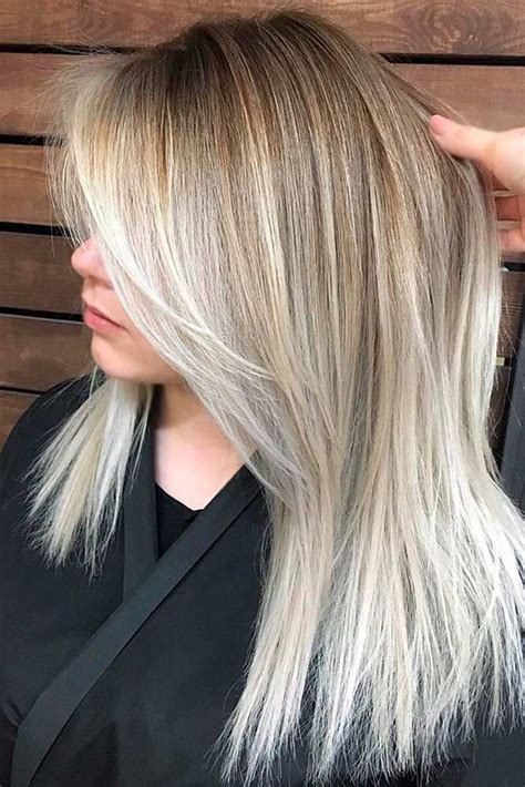 Shades Of Hairstyle by 137 Best Images About Hair Colors I Like And Styles To