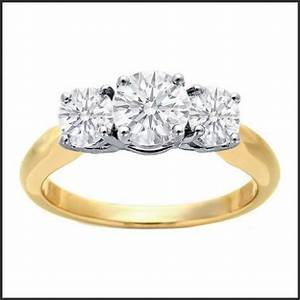 create your own wedding rings unusual navokalcom With how to make your own wedding ring