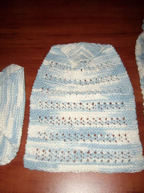 Washing Kitchen Towels By by Knitted Hanging Dish Towel Knitting Towels Dish And