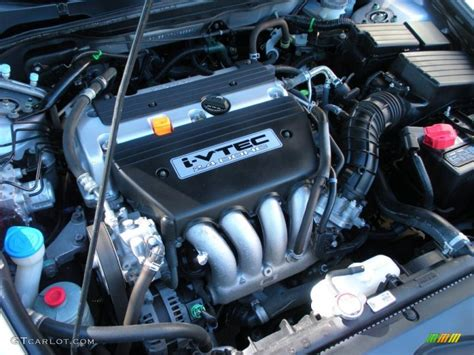 honda accord  package sedan  dohc   vtec