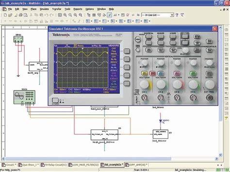 top 7 circuit design software downloadcloud