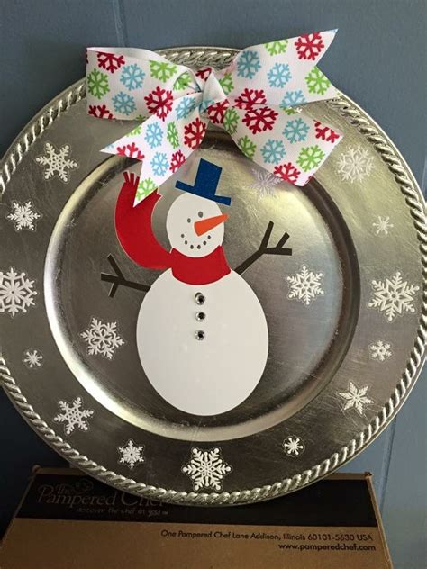 best 25 charger plate crafts ideas on charger plates dollar tree dollar tree