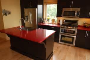 butcher block kitchen island your new year kitchen 39 s style vanguravanguraee