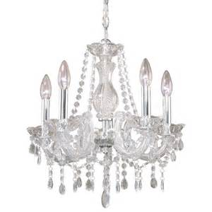 Laura ashley lighting mabel chandelier for the home
