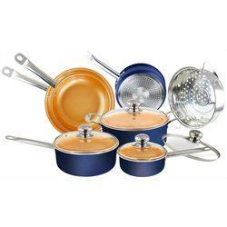 bakeware cookware bealls florida