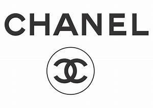 Chanel Logo Vector | Vector logo download | Pinterest ...