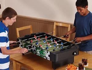 harvard foosball table models full reviews foosball zone