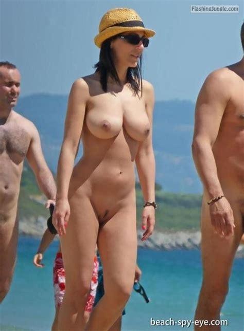 big limp cock street walk dick flash pics public nudity pics