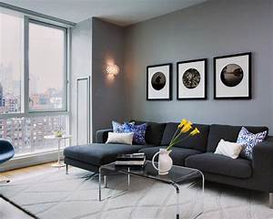 best 25 simple living room ideas on pinterest living With simple living room interior design ideas