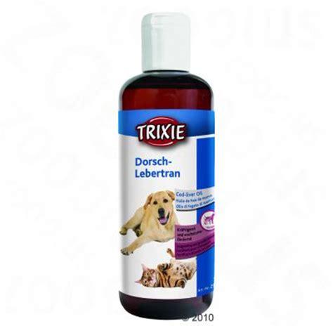 hunde shop ergaenzungs spezialfutter vitamine